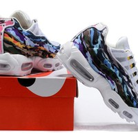 Air Max 95 ERDL Party Goes Full Camo AR4473 100 40-46