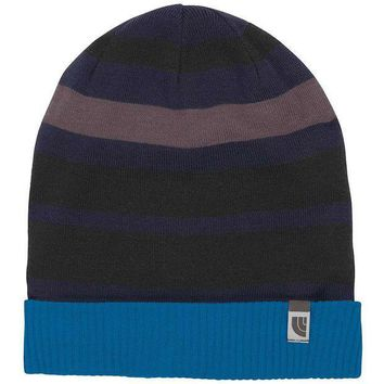 CREYYN3 The North Face Pete N Repeat Beanie