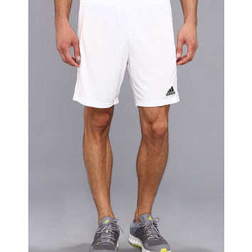 adidas Squadra 13 Short White - Zappos.com Free Shipping BOTH Ways
