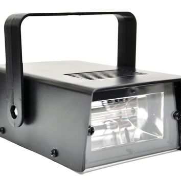 Strobe Mini Flash prop