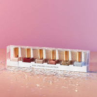 UO 6 Piece Nail Polish Set - Urban Outfitters