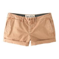 The Ellington Chino Short | Jack Wills