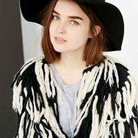 Staring At Stars Lola Felt Floppy Hat-