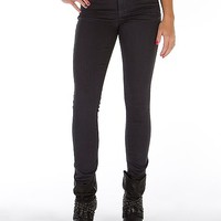 Articles Of Society Mya Skinny Stretch Jean