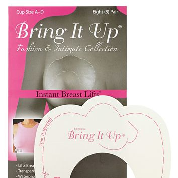Bring It Up Adhesive Set