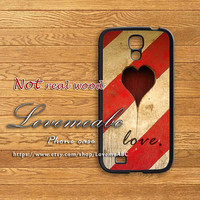 love,samsung galaxy note 3 case,note 2 case,samsung s4 active,samsung galaxy S4 mini case,S3 mini case,samsung galaxy S4 case,S3 case,