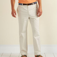 Men's Pants: Club Pants for Men – Vineyard Vines