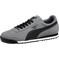 PUMA Roma Turbo Men's Sneakers | - from the official Puma® Online Store