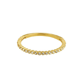 Kate Minimalist Ring