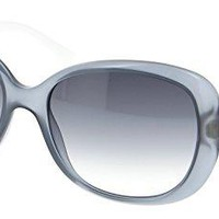 Gucci GG 3644/S (0YDJJ) Rounded Womens Sunglasses