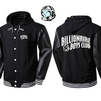 Billionaire Boys Club Hoodie Vol.2