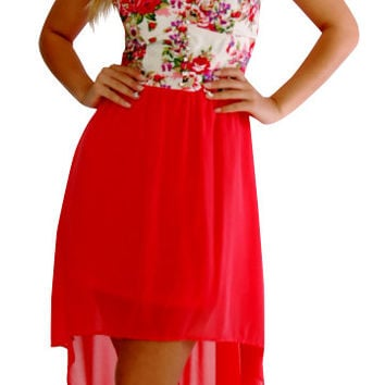 Nectarine-Great Glam is the web's best online shop for trendy club styles, fashionable party dresses and dress wear, super hot clubbing clothing, stylish going out shirts, partying clothes, super cute and sexy club fashions, halter and tube tops, belly an