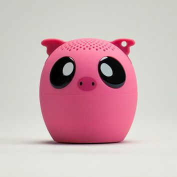 Mighty Animal Speakers | Firebox.com - Shop for the Unusual
