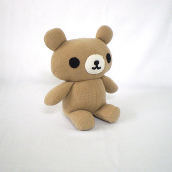 Teddy Bear Stuffed Plush Toy Animal