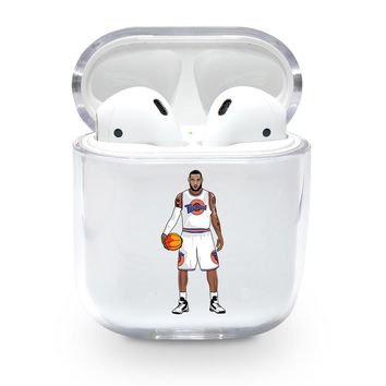Lebron Space Jam Airpods Case