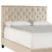 Verona Home Evelyn Tufted Headboard