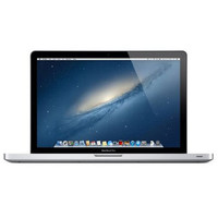 Apple MacBook Pro MD104LL/A 15.4-Inch Laptop (NEWEST VERSION) | www.deviazon.com