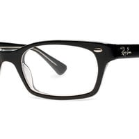 RX5150 | LensCrafters - Eyewear | Shop Glasses, Frames & Designer Eyeglasses at LensCrafters