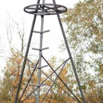 Big Game Apex Tower Stand 13'     CR9000