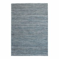 Uttermost Seeley Cement 9 X 12 Rug