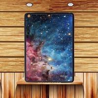 ipad air case,ipad 2 case,ipad 3 case,ipad 4 case,ipad mini case,Google Nexus 7 case ,Amazon Kindle fire case, Amazon Kindle fire HD case
