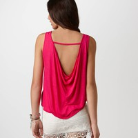 AE Happy Hour Tank   American Eagle Outfitters