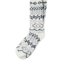 Cozy Sock - Victoria's Secret