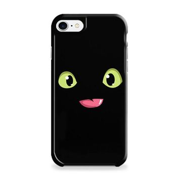 How to Train Your Dragon Toothless iPhone 6 | iPhone 6S Case