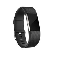 ONETOW iGK For Fitbit Charge 2 Bands, Adjustable Replacement Sport Strap Bands for Fitbit Charge 2 Smartwatch Fitness Wristband