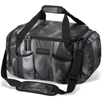 Party Duffle 22L 15w