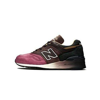 DCCK8NT new balance men s m997chp