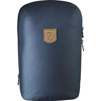 Fjallraven Kiruna Small Backpack