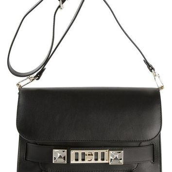 DCCKIN3 Proenza Schouler medium 'PS11' shoulder bag