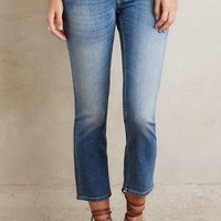 Closed Starlet Jeans in Mid Blue Size: