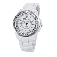 Wrist Watch Luxury Rhinestone Women Watch