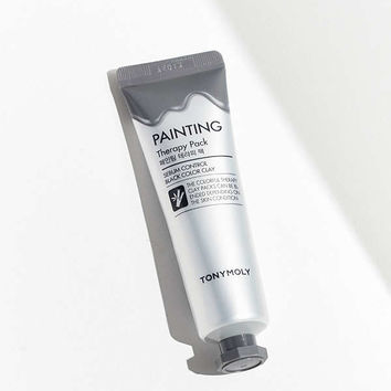 TONYMOLY Painting Therapy Mask | Urban Outfitters