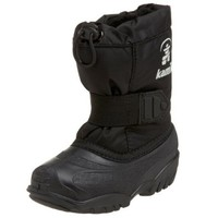 Kamik Tickle Boot (Toddler)