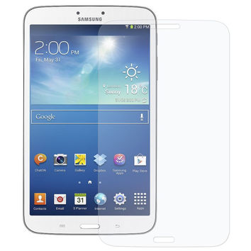 Screen Protector Anti-Glare for Samsung Galaxy Tab 3 8.0
