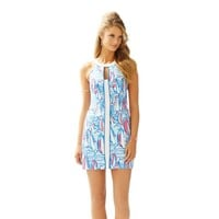Pearl Shift Dress - Lilly Pulitzer
