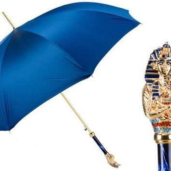 Pasotti Tutankhamon Umbrella