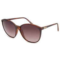 VON ZIPPER Ophelia Sunglasses