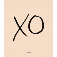 Category : Posters & art prints | Garance Doré Goods