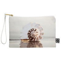 Bree Madden Seashell Pouch