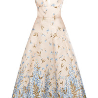 Veronica Midi Dress | Moda Operandi