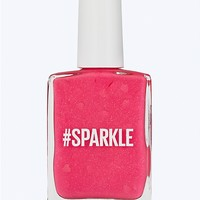 rueTrending Nail Polish in #Sparkle