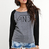 Street cred at PacSun.com