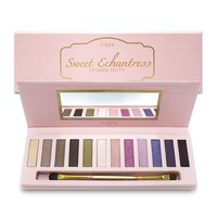 sugar Sweet Enchantress Eye Shadow Palette