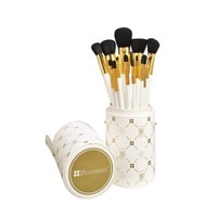 14 Piece Signature Makeup Brush Set | BH Cosmetics