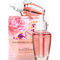 WATERMELON LEMONADEWallflowers 2-Pack Refills