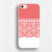 pink iphone case,flower iphone 5c case,floral iphone 5s case,floral iphone 5 case,floral iphone 4 case,iphone 4s case,pink floral case